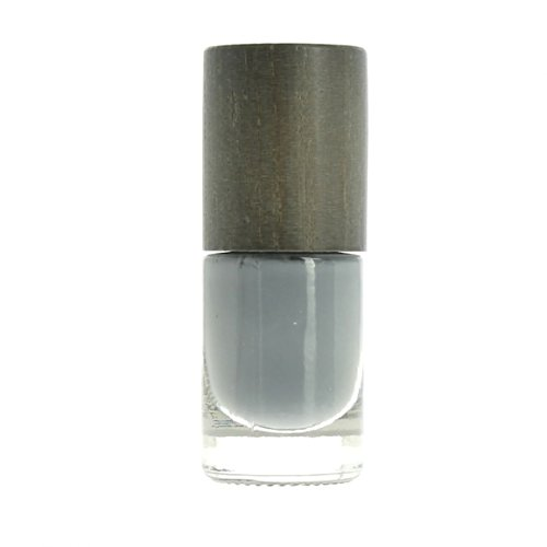 green-revolution-vernis-pave-5-ml