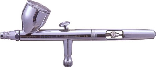 airbrush-hp-cs-japan-import