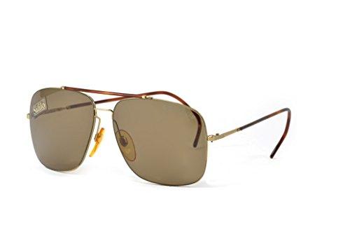 occhiali-da-sole-vintage-safilo-ufo-3005-110