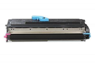 akia-pagepro-1350-w-toner-compatible-konica-minolta-4518812-1710567002-toner-noir