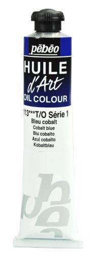 pebeo-huile-dart-tube-80ml-cobalt-blue-by-pbo