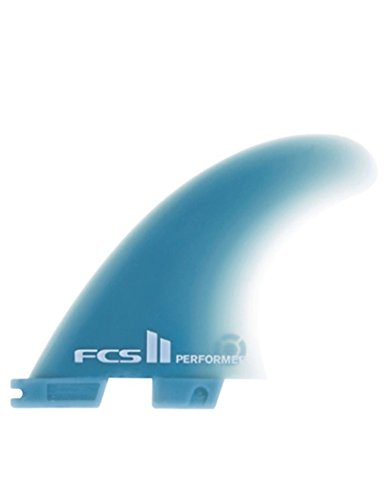 FCS Material