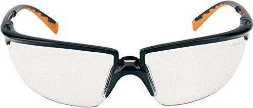 occhiali-protettivi-solus-cinghia-tracolla-nero-arancione-pc-trasparente-rivestimento-dx-verzerrfrei