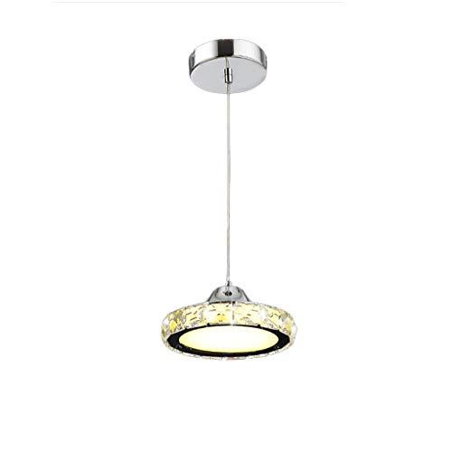 Kronleuchter Ball Hänge Pendelleuchte Modern - Draht Lampenschirm Deckenbeleuchtung Wohnzimmer Küche Insel Schlafzimmer Indoor Vintage (Warmes Licht) - Al-draht