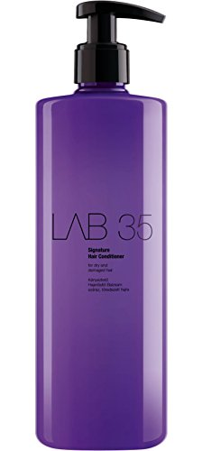 Kallos Lab 35 Signature Conditionneur 500 ml