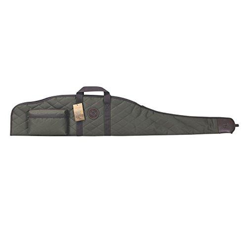 Preisvergleich Produktbild tourbon Jagd Zubehör Gun Bag Zielfernrohr Fall 132, 1 cm
