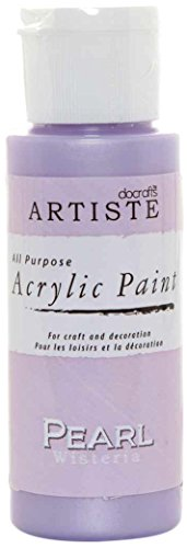 artiste-2-oz-spezialitat-perlglanz-farbe-pearl-wisteria