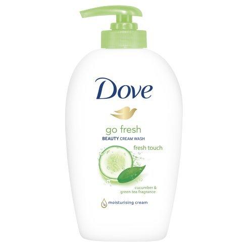 dove-go-fresh-detergente-cremoso-250-ml