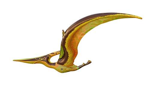 Jet Creations Aufblasbar Stegosaurus, 116,8cm - Dinosaurier Kostüm Schnee