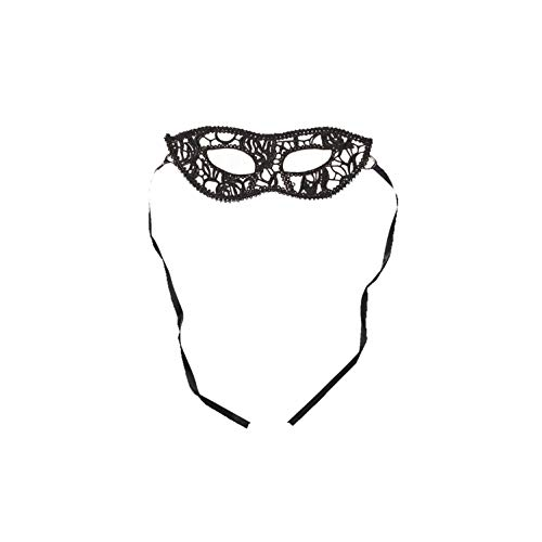 Sexy White Black Kostüm Bunny & - Sexy Augenmaske, venezianische Maske, Ball, Party, Kostüm, Damen, Geschenke, Party-Maske