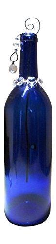 GypsyBeat Pacific Passion Räucherstäbchen Flasche Brenner (gbib-pacp) - Flasche Brenner