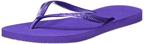 Havaianas Flip Flops Slim Purple FL.