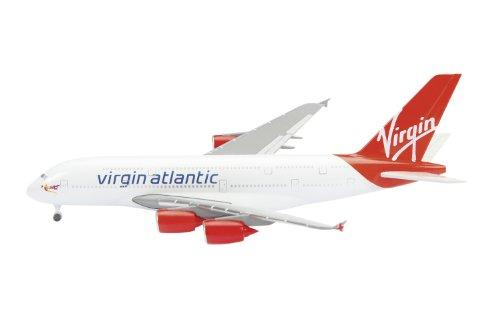 schabak-403551615-aeroplanino-virgin-atlantic-a380-800-in-scala-1600