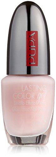 pupa-milano-lasting-colour-gel-gloss-effect-nail-polish-talc-pink-5-ml