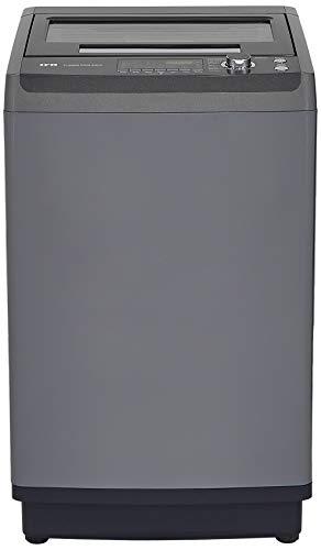 IFB 7 kg Fully-Automatic Top Loading Washing Machine (TL-SGDG 7.0Kg AQUA)