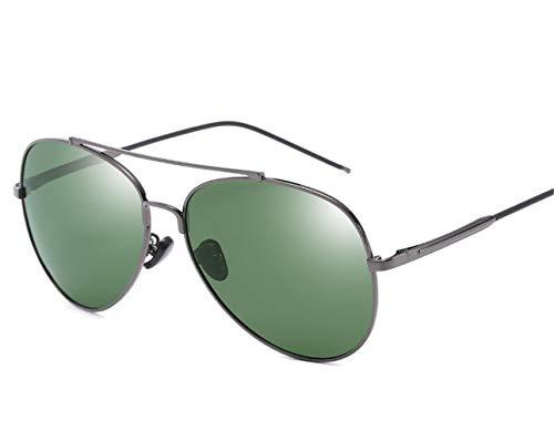 Outdoor Seaside Sonnencreme UV400 Polarized Sonnenbrillen Angeln Vintage Retro Damen Polarized Sonnenbrillen Sporting Large Frame elegante Sonnenbrillen trendige polarisierte Sonnenbrillen Sonnenbrill
