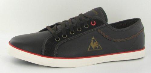 Le Coq Sportif ,  Sneaker uomo (marrone)