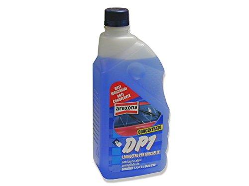 liquido-lavavetri-arexons-dp1-ml1000-arexons-
