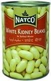 Natco Dried Peas