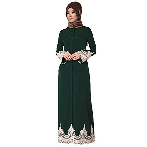 Gehorsam New Womens Maternity Dress Tunic V Neck Stretchy Nursing Nouvelle Ladies 14-32 Kleider Kleidung & Accessoires