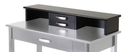 solid-wood-hutch-for-computer-desk-in-espresso-finish