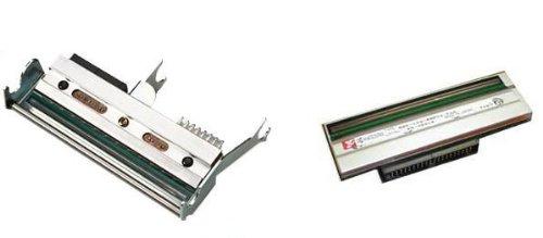 Preisvergleich Produktbild Intermec 1-092106-900 Druckkopf 203 DPI PC4