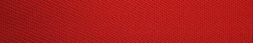 Rote Gurtband, 25mm