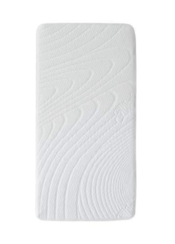 Alvi Stubenbettmatratze 85x43cm
