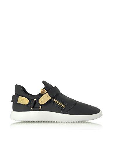 giuseppe-zanotti-design-herren-rm7144002-schwarz-leder-sneakers