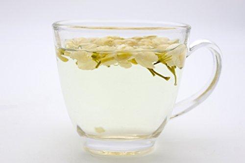 healthy-herbal-tea-flower-tea-dried-jasmine-flower-tea-free-worldwide-air-mail-100-grams-353oz