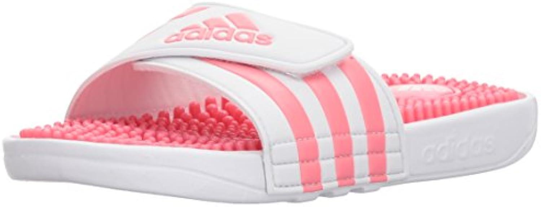 messieurs et mesdames adidas adissage / sandale (bébé / adissage enfant / enfant) excellent craft la technologie la plus récente pour vendre de nouveaux produits 622f40