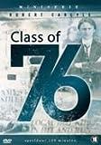 STUDIO CANAL - CLASS OF 76 - MINISERIE (1 DVD)