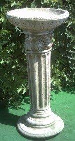 stone-concrete-bird-bath-berkeley
