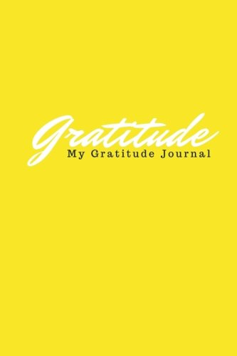 gratitude-my-gratitude-journal-100-pages-keep-up-with-lifes-daily-blessings-journal-notebook-diary-6