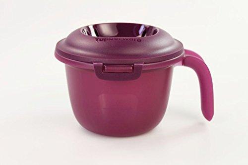 tupperware-cuiseur-a-riz-micro-ondes-500-ml-violet
