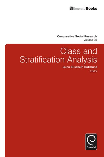 class-and-stratification-analysis