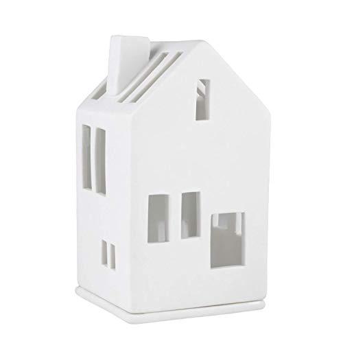 Räder  Living Mini Lichthaus Wohnhaus 6x6x11cm