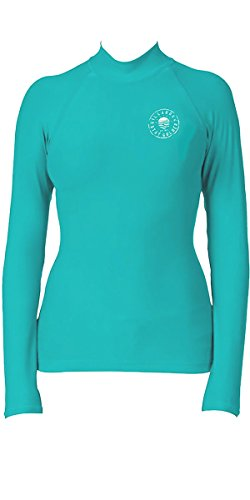 billabong-logo-mujer-en-ls-rashguard-primavera-verano-mujer-color-azul-turquesa-tamano-small