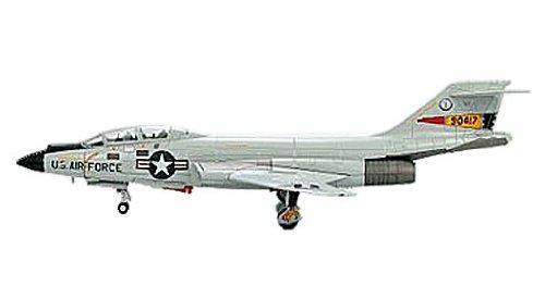 HOBBYMASTER 1/72 CF-101B Voodoo New York ANG (japan import)