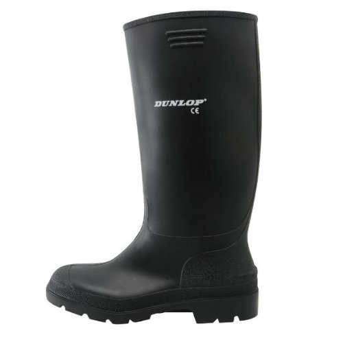 Mens Designer Festive Wellington Boots Rain Mucker Waterproof Fabulous Wellies Size 6-12