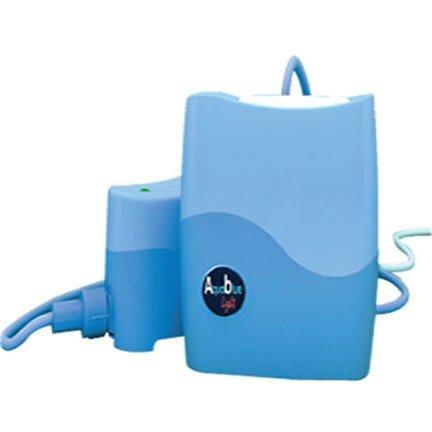 AquaBlue Lite Salt Chlorine Generator