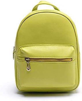 Y-XM Zaino per laptop All'aperto moda Casual cento carino carino carino zaino multifunzionale 25  13  31cm | diversità imballaggio  | Trendy  59f326