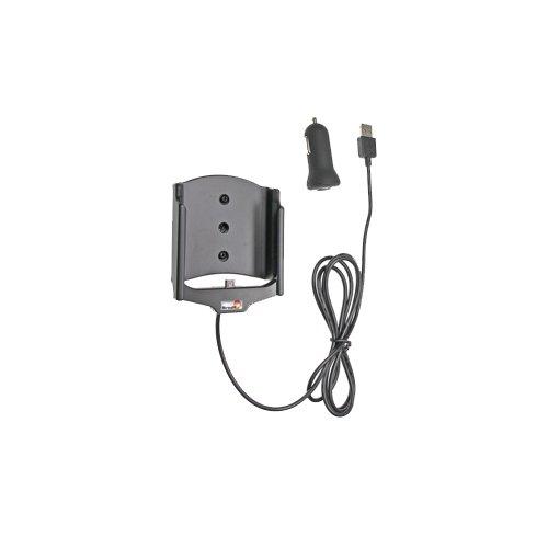 piel-frama-brodit-active-holder-with-cigarette-plug-for-motorola-moto-g