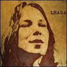Lhasa (Album Standart) by Lhasa De Sela