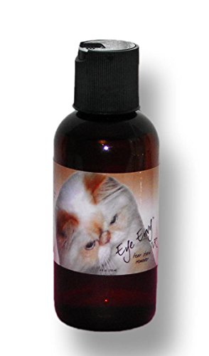 eye-envy-nr-4oz-tear-stain-remover-solution-for-cats