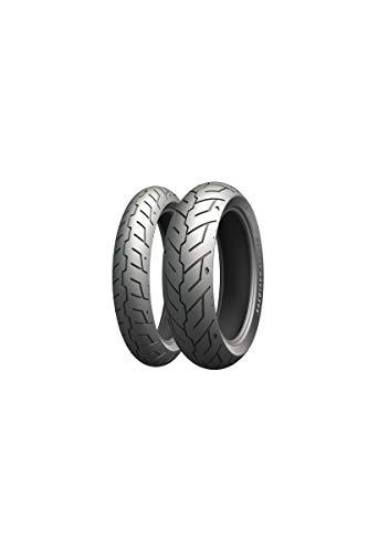Motodak Pneu Michelin Scorcher 21 120/70 R 17 M/C 58V TL