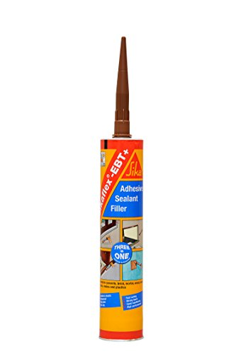 sikaflex-ebt-brown-multi-use-sealant-filler-adhesive