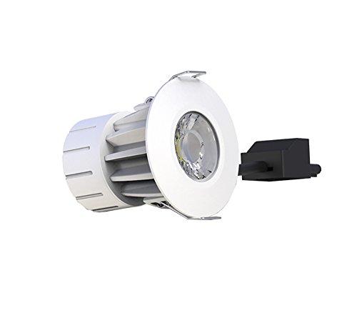 spot-led-ad-incasso-8-w-3000k-lampadario-ad-incasso-plafoniera-spot-led-da-soffitto-classe-energetic