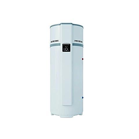 Chauffe-eau thermodynamique AIRLIS 200L