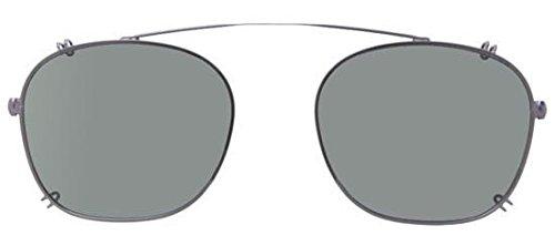Persol Sonnenbrille (PO3007C 935/9A 50)
